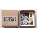 Biopsia
