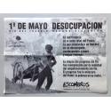 Archivo Grupo Escombros