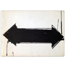 Dylaby: Dynamisch Labyrint. Stedelijk Museum,  Amsterdam, september 1962