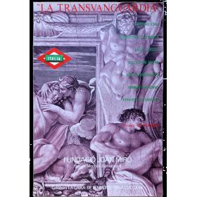 La transvanguardia, Italia. Fundació Joan Miró, Barcelona, 11 març - 13 abril 1983