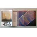 Rogelio Polesello. Galería Adler-Castillo, Caracas, Febrero 1978