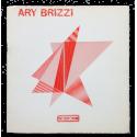 Ary Brizzi - Imaginación en el Espacio