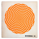 Sigma II...des arts et tendances contemporaines