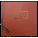 Album - Miralda