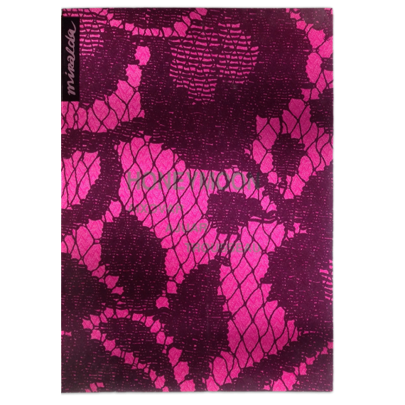 Honeymoon. Aixovar - Ajuar - Trousseau. Miralda project . Sala Muncunill, Terrassa, 1986