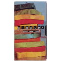 Miralda. Obres 1965-1995