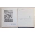 DE LA POESIA / PROCESO A LA POESIA PARA y/o A REALIZAR. Ensayo (1969)