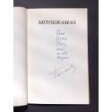 Mitogramas (1968-1976)