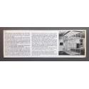 Luis F. Benedit - Biotron. Bienal of Venice [1970]