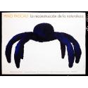 Pino Pascali. La reconstrucción de la naturaleza. IVAM Centre Julio González, Valencia, 24 septiembre - 22 noviembre 1992