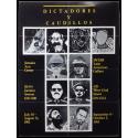 Dictadores y Caudillos. Jamaica Arts Center, July - August / INTAR Latin American Gallery, Sep. - Oct., [New York] , 1983
