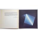 Ary Brizzi. Galería Rubbers, Buenos Aires, 6 al 20 de setiembre de 1978