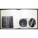 Cuarto Salón Premio Artistas con Acrílicopaolini. Museo de Arte Moderno, Buenos Aires, del 3 al 21 de agosto de 1973