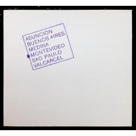 Idororo Valcárcel Medina - Dentro del tiempo