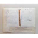 """""""Construcción Espacial"""" (bronce) 1955 - Pablo Curatella Manes"""