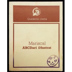 ABCDari il·lustrat