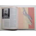XX Siècle. Nouvelle série, XXV Année, Nº 22, Noël 1963. Équivalences et confrontations