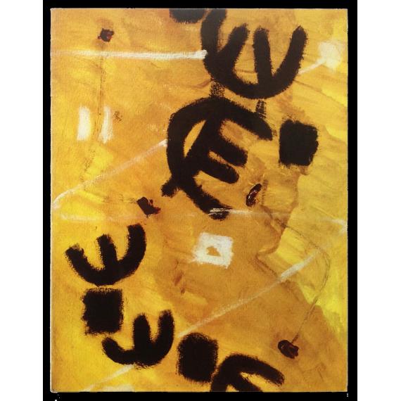 XX Siècle. Nouvelle série, XXV Année, Nº 21, Mai 1963. Renouveau du thème dans l'art contemporain