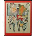 XX Siècle. Nº 27, Décembre 1966. Centenaire de Kandinsky