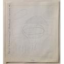 Maqueta original libro - Gyula Kosice