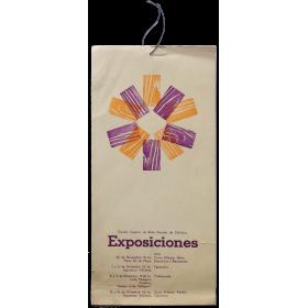 Escuela Superior de Artes Visuales de Chivilcoy - Exposiciones 1973