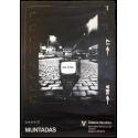 Muntadas. Galería Vandrés, Madrid, diciembre 1974 - enero 1975