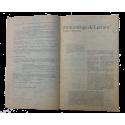 Pinturas postales de Eugenio Dittborn. Dittborn, Millán, Muñoz, Oyarzún, Richard