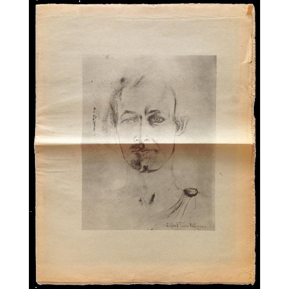Enrique Quejido. Galería de arte Buades, Madrid, Octubre 1978
