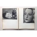 Man Ray. Photographies 1920-1934 Paris / Man Ray. Photographs 1920-1934 Paris