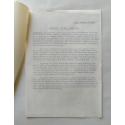 """Lluís Utrilla Robert - """"Ambients - Accions - Lectures"""". [TRA-73, Col·legi d'Arquitectes, Barcelona, 1973]"""