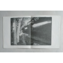 Fotografia - Photography. Mala Galeria, [Warszawa], Czerwiec-June 1987
