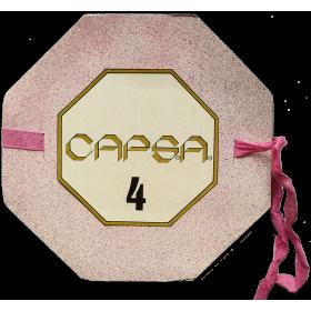 CAPS.A. 4 (ZAS)
