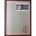 Cisoria Arte. Año 1 - número 1 - marzo 1975