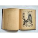 El perro andaluz. Guión cinematográfico por Salvador Dalí y Luis Buñuel