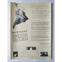 Projectes/Proyectos/Projects - Propostes/Propuestas/Proposals. Antoni Muntadas (1971-1976)
