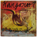 Kangaroo?. The Red Crayola with Art & Language