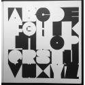 Exposición Texto Letras Imágenes. Institutos alemanes en España, 1967-68