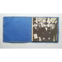 Equipo Crónica - Serie negra. Galeria Val i 30, Valencia, 1972