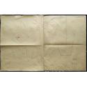 Obra Nº 142 - Raúl Lozza