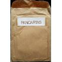 """""""Pancartas"""" (1988) - Grupo Escombros"""