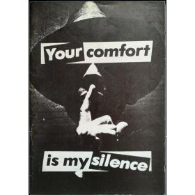 Metrònom Art Contemporani. Núm. 3 - Abril 1985