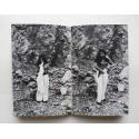 Derrière l'arbre (Duchamp no ha comprendido Rembrandt!...). Un Video-happening de Vostell en Barcelona 1976