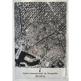 Centre Internacional de Fotografia Barcelona [1978-1983]
