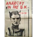 Anarchy in the U. K. - Sex Pistols
