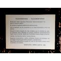 Telecomentaris - Telecomentarios