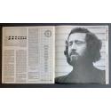 Revista CAL. Arte – Expresiones culturales. Nos. 1 al 4, Junio a [-] 1979 (completa)