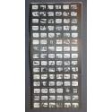 Muntadas. Films, videotapes, videocassettes. Relación y Características 1971-1974