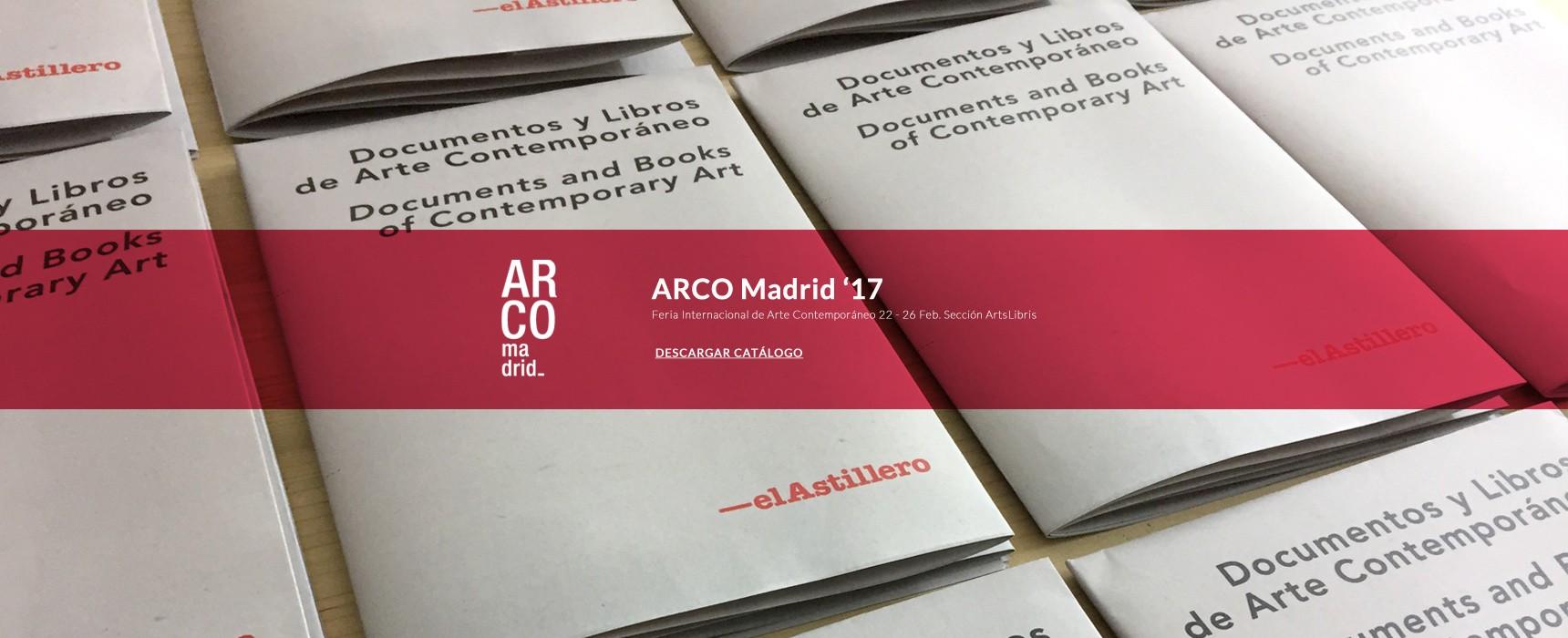 Arco17