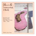Christo: Surrounded Islands. Proyecto para Biscayne Bay, Gran Miami, Florida 1980-1983