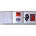 Ary Brizzi - Permanencia Constructiva. Hoy en el Arte Galería, Buenos Aires, 8 al 31 de mayo de 2014